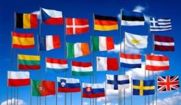 Un' Europa più forte per spegnere l'incendio populista