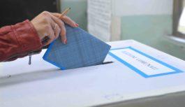 Rosatellum: una guida per capire la nuova legge elettorale